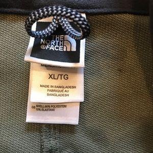 The North Face Jackets & Coats - North Face Jacket